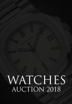 Watches Auction